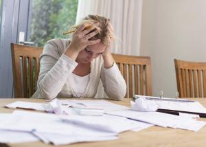 burn-ou prävention und hilfe bei stressbedingter depression
