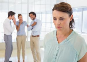 psychologische hilfe bei mobbing